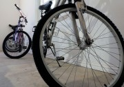 Ramirez_Wheels